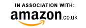 iPhone Unlocking Store is brought to you in association with Amazon